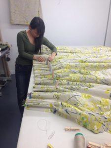 yukari-curtaining